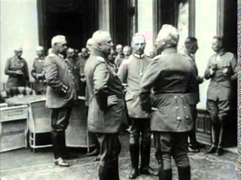 508765 the last day of wwi history channel world war i the great war last day of