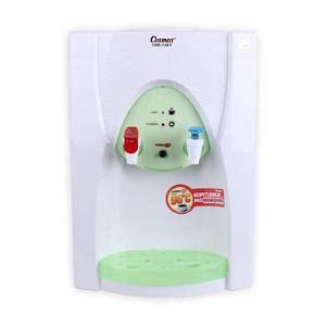 Cosmos Dispenser Cwd 1150 P Putih harga cosmos dispenser cwd 1150 pricenia