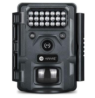 hawke nature cameras