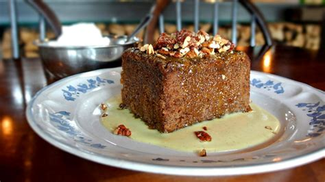 Whiskey Cake Kitchen by Fork It Restaurants Opening New Whiskey Cake Kitchen
