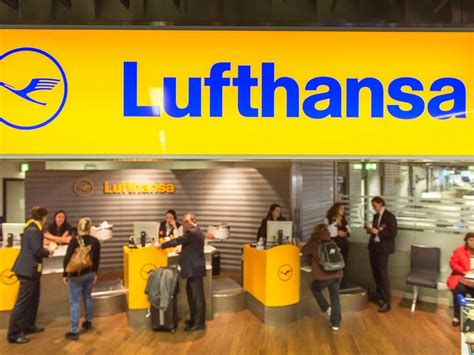 bureau lufthansa germanwings had no previous major safety incidents but