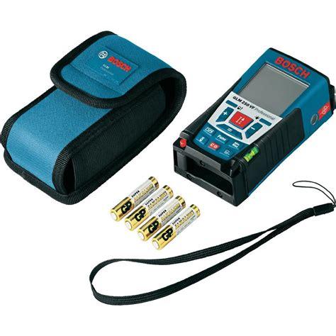 Distance Meter Bosch jual distance meter bosch glm 250 vf harga dan spesifikasi