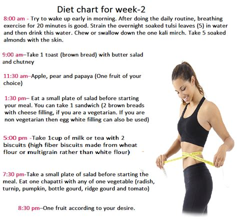 4 supplements to lose weight how to lose weight in 4 weeks diet chart for weight loss