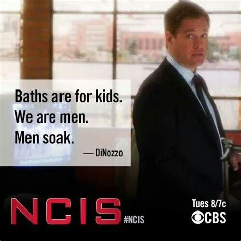 ncis tony funny 17 best images about michael weatherly tony dinozzo on