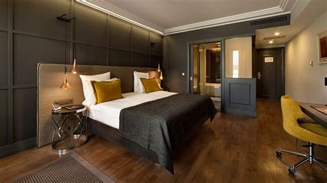 the sofa hotel the sofa hotel istanbul 5 hrs sterne hotel bei hrs mit