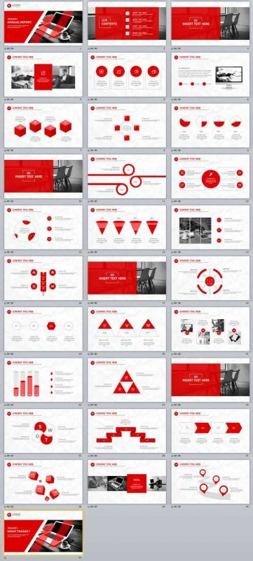 squarespace templates free squarespace change template choice image template design