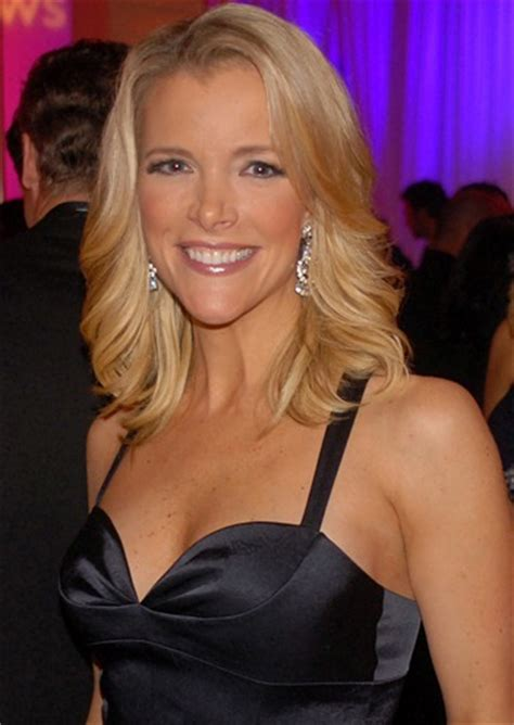megyn kelly measurements measurements bra size height megyn kelly bra size age weight height measurements