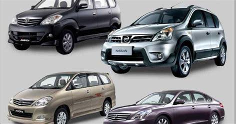 Kursi Kantor Xenia rental mobil palembang global rent car