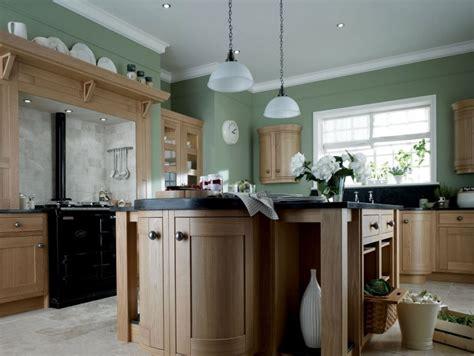cuisine peinture verte peinture cuisine et combinaisons de couleurs en 57 id 233 es