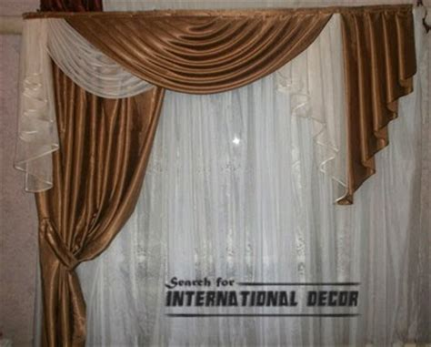 ideas for curtain pelmets curtain ideas with pelmets decorate the house with