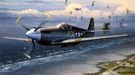 wallpaper 1920x1080 hd aircraft aircraft full hd wallpaper and background image