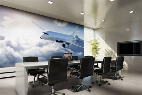 home office wallpaper photo wallpapers for office interior