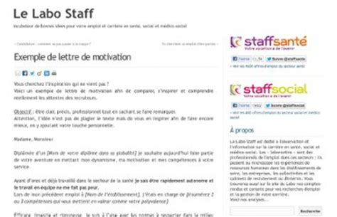 Exemple De Lettre De Motivation Hotesse D Accueil Evenementiel Modele Lettre De Motivation Hotesse D Accueil Standardiste 224 T 233 L 233 Charger
