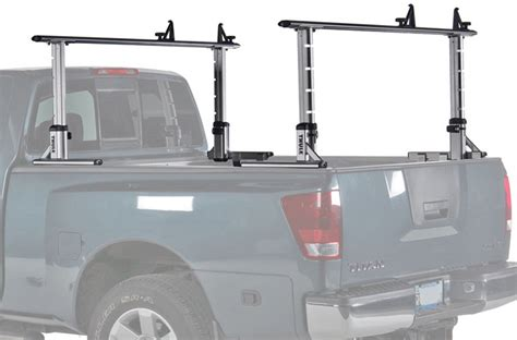 truck bed kayak rack kayak racks for trucks the ack blog