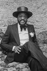 philly soul singer billy paul dies at 81 manager nbc 10 billy paul dead aged 81 daily mail online