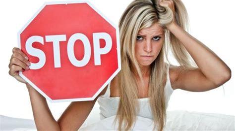 mal di testa premestruale rimedi rimedi naturali sindrome premestruale benessere naturale