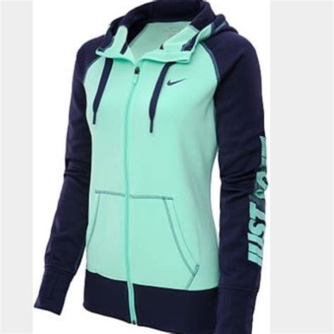 Ip28562 Sweater Nikeee Hodie Just Do It Gre nike mint green hoodie mens www pixshark images