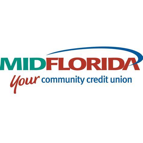 Forum Credit Union Business midflorida credit union in ta fl 866 913 3