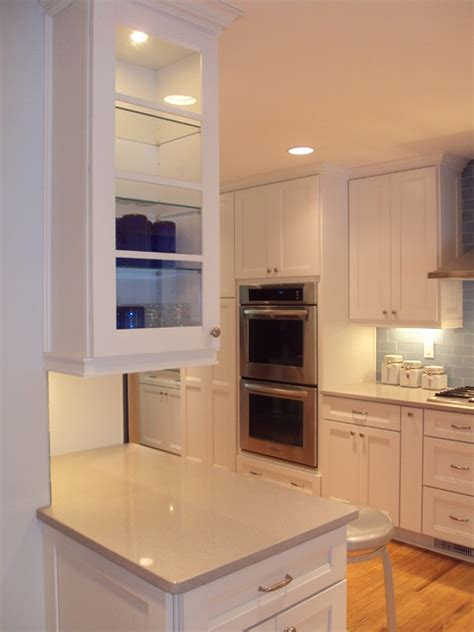 kraftmaid white kitchen cabinets kraftmaid white kitchen cabinets kraftmaid maple
