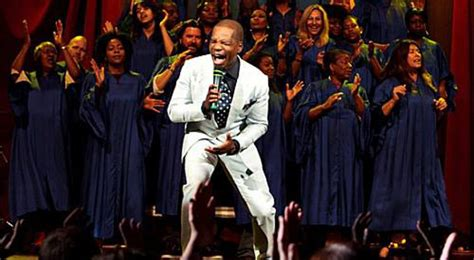 kirk franklin mp3 download free blog archives deckkazino