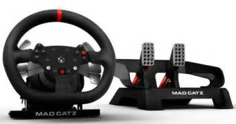 Steering Wheel And Chair For Xbox One Volanti Ce Ne Sono Di Validi Per Xbox One Xbox One
