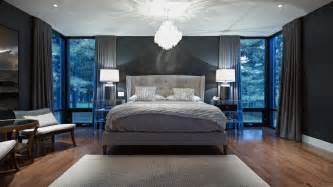 what is the size of an average american bedroom large master bedroom design ideas amp remodel pictures houzz