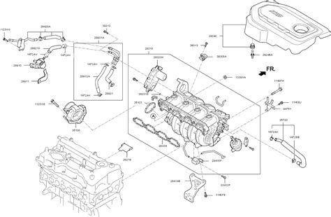 transmission control 2007 kia optima regenerative braking service manual 2013 kia rio manual transmission schematic 2002 kia rio transmission diagram
