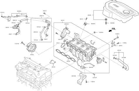 motor repair manual 2001 kia sephia regenerative braking 2000 kia sephia parts diagram imageresizertool com