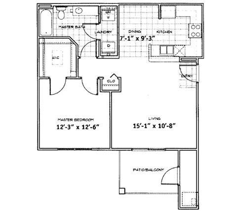 750 sq ft 750 sq ft zacks loft ideas pinterest