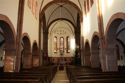 kirche innen file eisenbach kirche innen jpg wikimedia commons