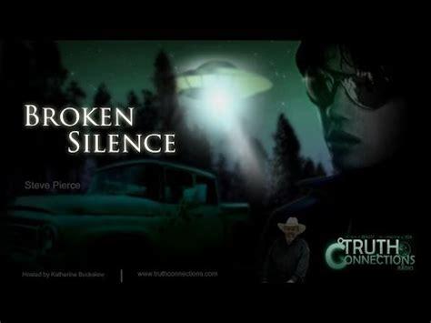 broken silence broken silence photos broken silence images ravepad
