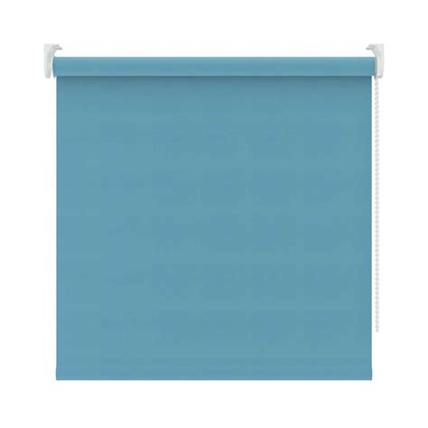 Store Occultant Fenetre 20 by Store Enrouleur Occultant Turquoise 90x190 Cm