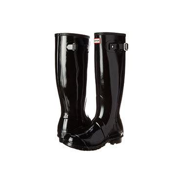 hunter boats review hunter rain boots reviews in boots chickadvisor