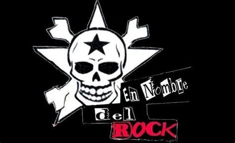 imagenes en 3d de rock buena musica genero musical rock en ingles