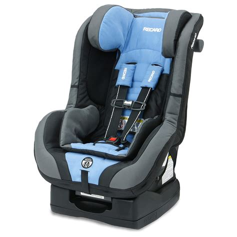 convertible car seat safety ratings recaro infant seat safety ratings brokeasshome