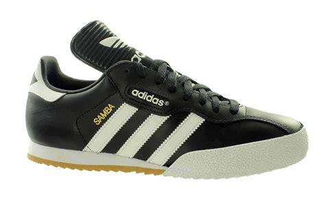 Adidas Samba 1 2 adidas samba mens trainers originals uk 7 10 5