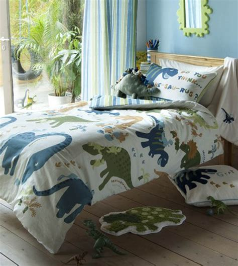 Boy S Quilt Duvet Cover Bedding Sets Single Or Double Single Bed Sets For Boys