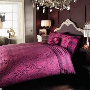 damask bedroom ideas celebrity bedroom decorating ideas room envy