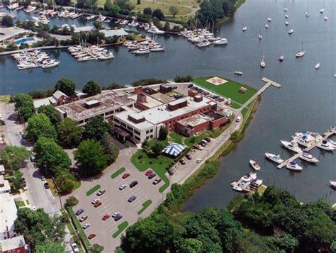 Eastern Island Hospital Detox by Shelter In A Stony Brook School Of Medicine