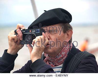 leica m9 digital rangefinder camera noctilux f1 lens