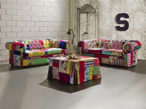 divano colorato divano letto colorato canonseverywhere