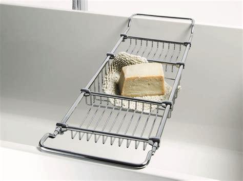 soap for bathtub soap dish for bathtub dw 25 by decor walther