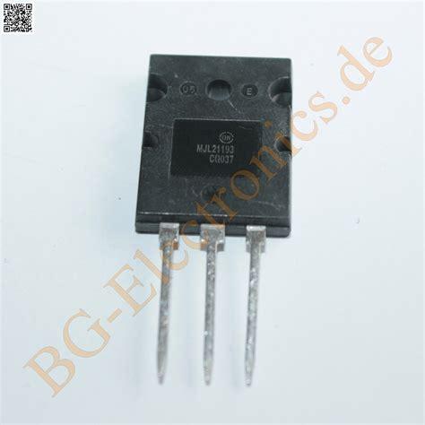 Harga Driver Sanken harga transistor driver 28 images harga transistor