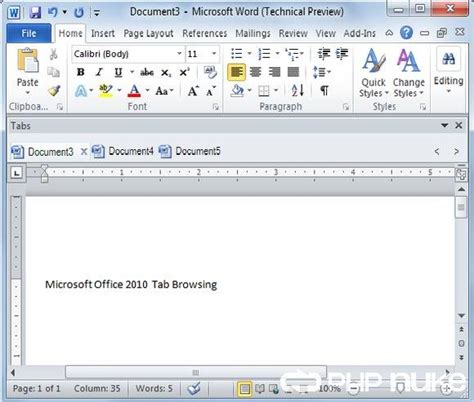 Student Version Of Microsoft Office by Microsoft Office Home And Student 2007 Trial Version