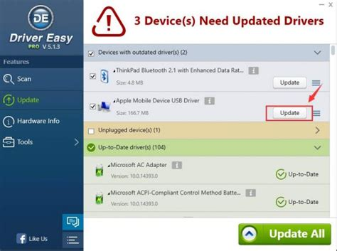 apple mobile device usb driver windows 7 apple mobile device usb driver