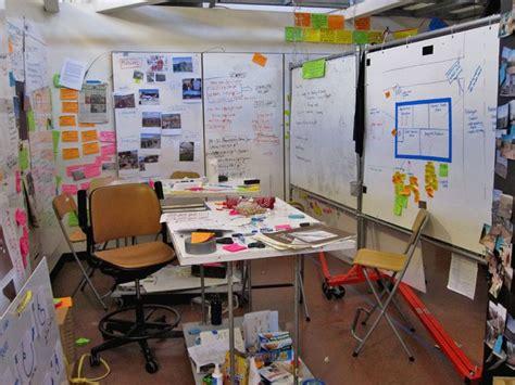 design lab stanford d school stanford university