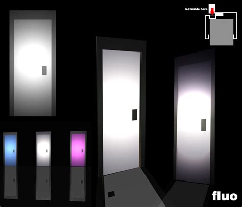 designboom com fluo designboom com