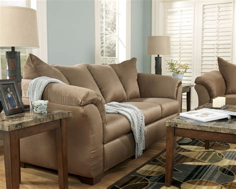 futons reviews consideration in buying ashley furniture futons roof