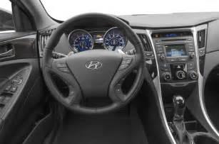 Hyundai Sonata Interior 2014 2014 Sonata Specs Price Autos Post