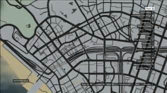 Gta 5 Lamborghini Location Map Os 12 Carros Mais Poderosos De Gta 5 Que Voc 234 N 227 O Pode